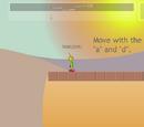Platform Racing/Levels