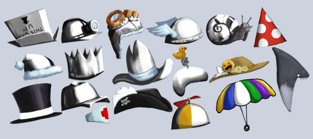 File:PR3 Hats.png