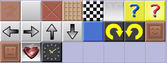 File:New Respawnable Blocks.PNG
