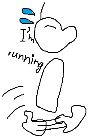 File:Running Racer.png