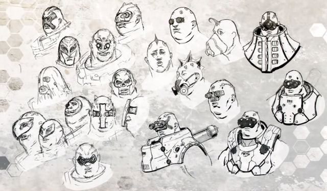 File:Oinkie Face Concept Art.png