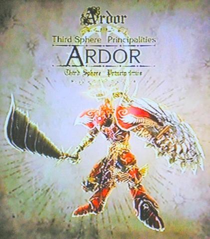 File:Ardor.jpg