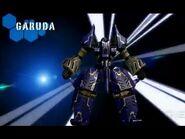 Garuda AR2