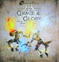 Grace&Glory