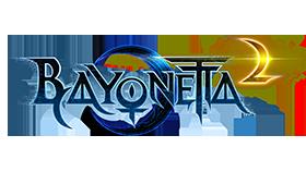File:Bayo2 logo.png
