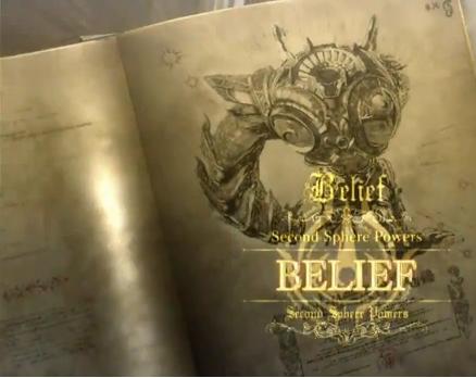 File:Belief.png
