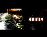 Baron Grin