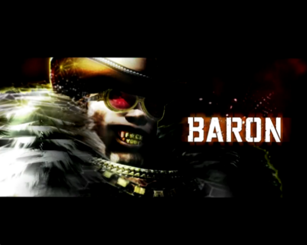 File:Baron Grin.png