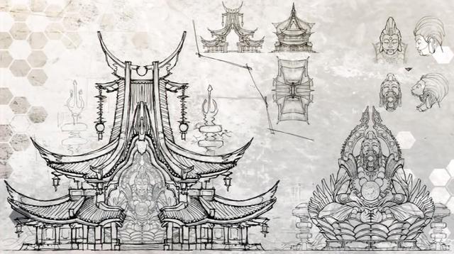 File:Hong Long Props Concept Art.png