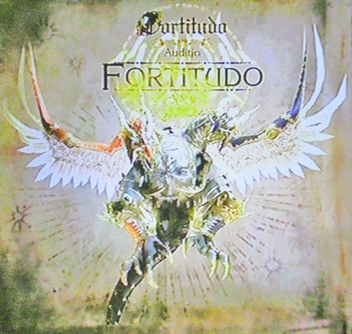 File:Fortitudo.jpg