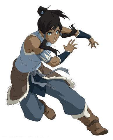 File:Avatar Korra.jpg