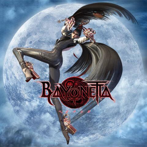 File:Bayonetta-character-artwork.jpg