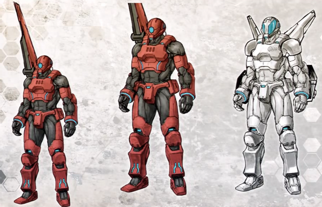 File:Drone Variations Concept Art 2.png
