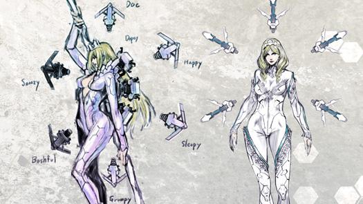 File:Sasha Concept Art 2.jpg