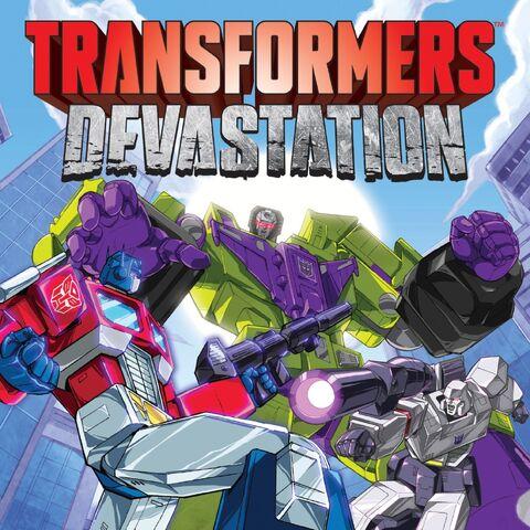 File:Transformers-devastation 9u3d.jpg
