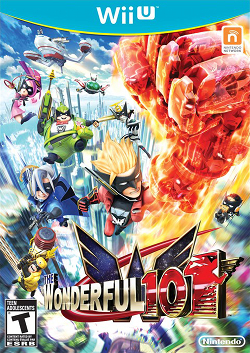 File:Wonderful101.jpg