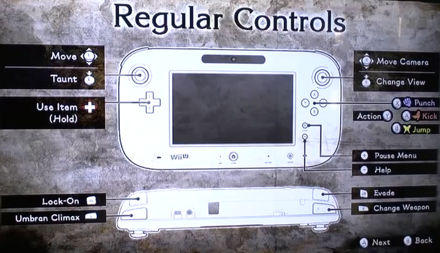 File:Bayo 2 Basic Controls.png