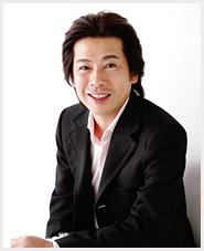 Tatsuya Minami Image