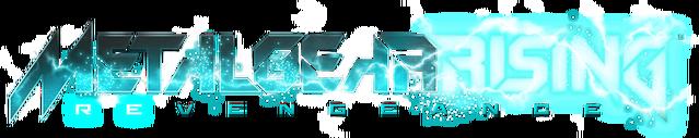 File:MRG-Logo.png