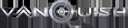 File:Vanquish Logo.png