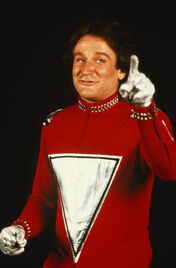 Mork and mindy 018