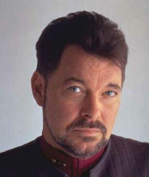Datei:Riker.jpg