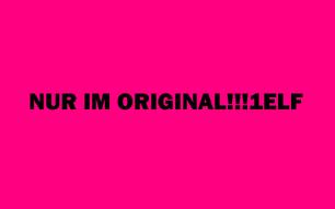 Original.png