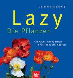 Datei:Lazy.jpg