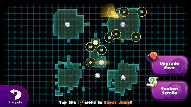 File:WiiU screenshot GamePad 01769.jpg