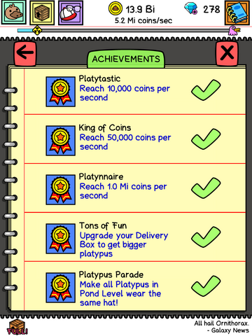 File:Achievements - screen two.png