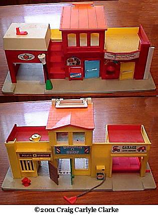 File:Play Family Village.jpg