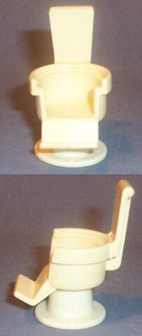 File:Barber Chair.jpg