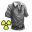 Rad Suit Vest (Legacy) icon