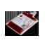 Blood (Legacy) icon