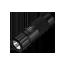 Flashlight Mod (Legacy) icon