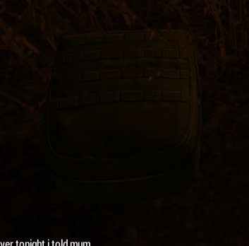 File:Loot Sack 2.png