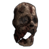 Skin Balaclava icon