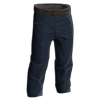 Blue Jeans icon