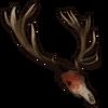 Deer Skull icon