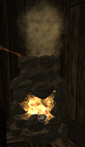 File:Lit furnace.png
