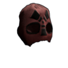 The Rust Knight icon