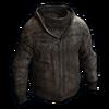 Official Vertiigo Hoodie icon