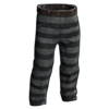 Old Prisoner Pants icon