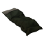 Sleeping Bag (Legacy) icon