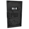 Incarceration Armored Door icon