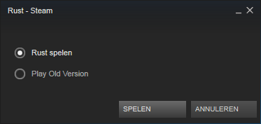 File:Rust Steam Select.png