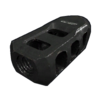 Muzzle Brake icon