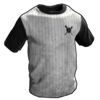 Baseball Tshirt icon