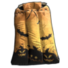 Horror Bag icon
