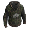 Rhinocrunch Hoodie icon